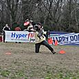 Hjc49_053