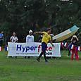 Hjc52_047