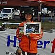 Hjc53_063