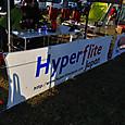 Hjc59_003