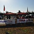 Hjc62_002